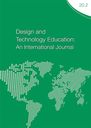 Design & Technology Education : an international journal