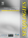 Sexologies : Revue Européenne de Santé Sexuelle=European Journal of Sexual Health