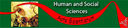Acta scientiarum. Human and social sciences