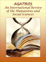 Agathos : an international review of the humanities and social sciences