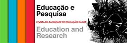 Educação e pesquisa
