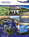 Earth's future : a journal of the American Geophysical Union