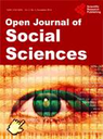 Open journal of social sciences