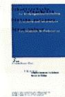 Revue suisse des sciences de l'éducation = Schweizerische Zeitschrift für Bildungswissenschaften = Rivista svizzera di scienze dell'educazione