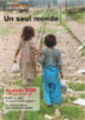 Un seul monde : le magazine de la DDC sur le développement et la coopération