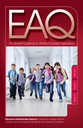 Educational administration quarterly : the journal of leadership for effective & equitable organizations