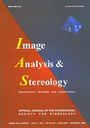 Image Analysis & Stereology