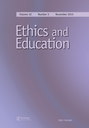 Ethics and education