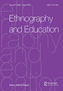 Ethnography and Education