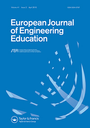 European journal of engineering education