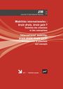 Journal of international Mobility