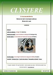 Clystère