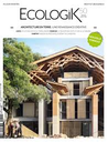 EcologiK : villes en transition, architectures durables
