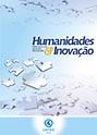 Humanidades & Inovação