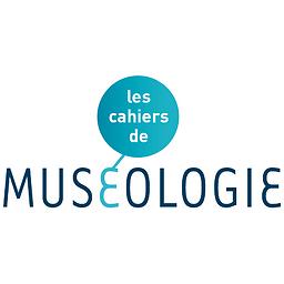 Cahiers de muséologie