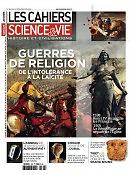 Cahiers de Science & Vie