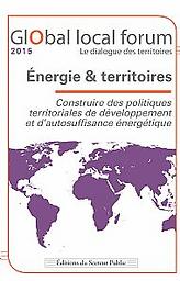 Global local forum : le dialogue des territoires