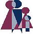 Journal of family ecology and consumer sciences = Tydskrif vir gesinsekologie en verbruikerswetenskappe