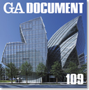GA document