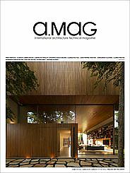 a.mag