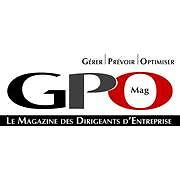 GPO Magazine