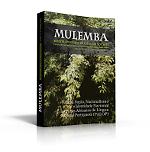 Mulemba : Revista angolana de ciências sociais