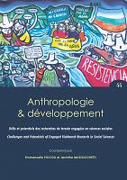 Anthropologie & développement