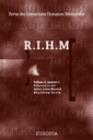 Revue des Interactions Humaines Médiatisées = Journal of Human Mediated Interactions
