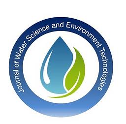 Journal of Water Science & Environment Technologies = Revue des Sciences de l'Eau et des Technologies de l'Environnement