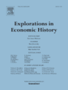 Explorations in economic history
