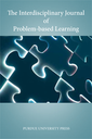 interdisciplinary journal of problem-based learning