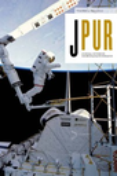 Journal of Purdue undergraduate research