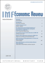IMF economic review