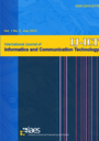 International Journal of Informatics and Communication Technology