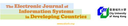 Electronic Journal on Information Systems in Developing Countries