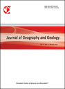Journal of geography and geology