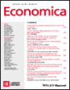 Economica