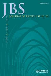 Journal of British Studies