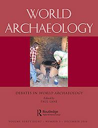World archaeology