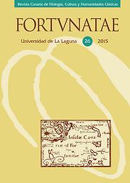 Fortunatae