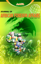 Journal of African Foreign Affairs