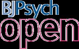 British journal of psychiatry open