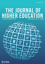 Journal of higher education