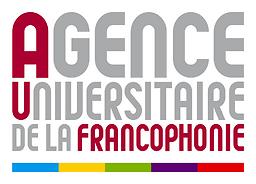 Français à l'université