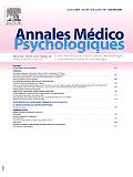 Annales médico-psychologiques  : journal de l'anatomie, de la physiologie et de la pathologie du système nerveux