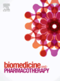 Biomedicine & pharmacotherapy