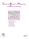 Clinics and research in hepatology and gastroenterology
