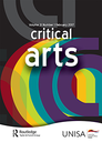 Critical Arts : A journal for media studies