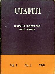 Utafiti