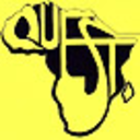 Quest : An african journal of philosophy = Revue africaine de philosophie